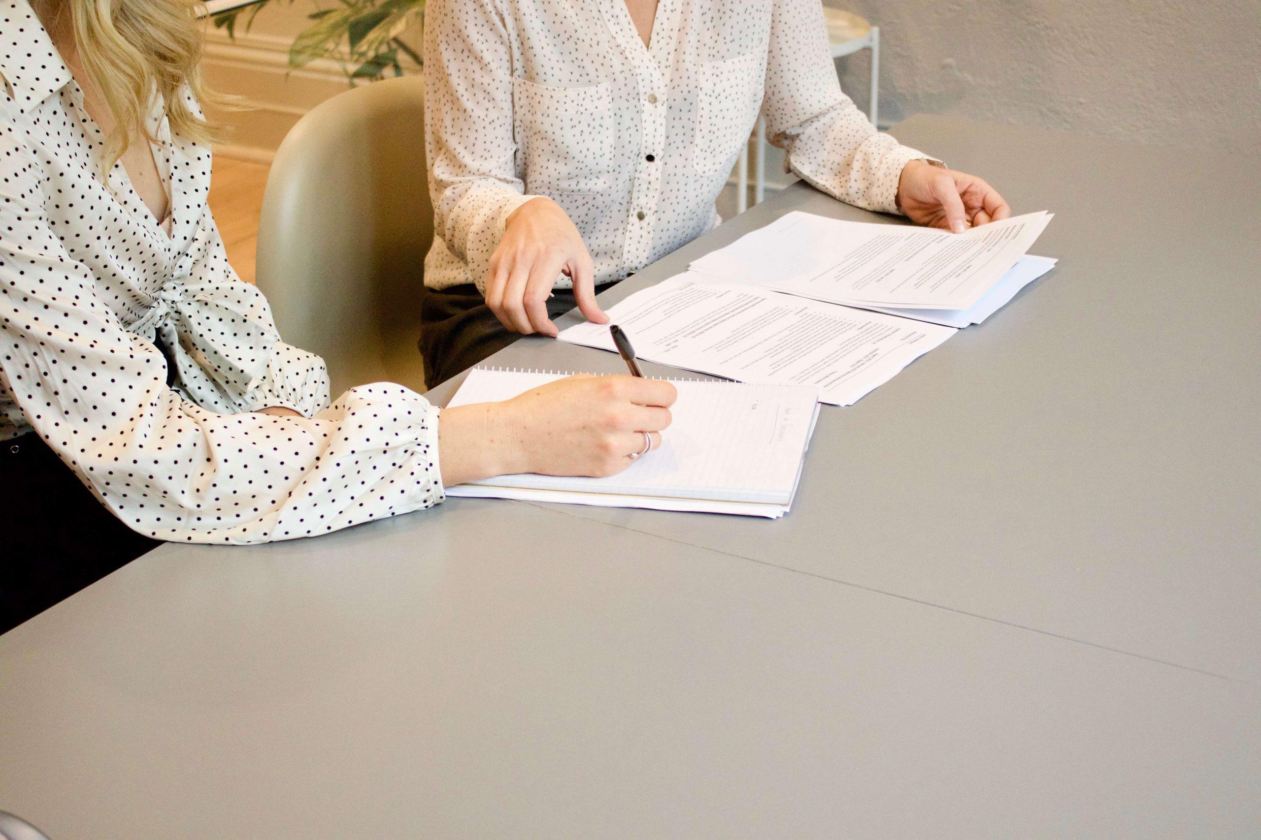 職歴なしでも正社員になれる5つのおすすめ転職サイト・エージェント