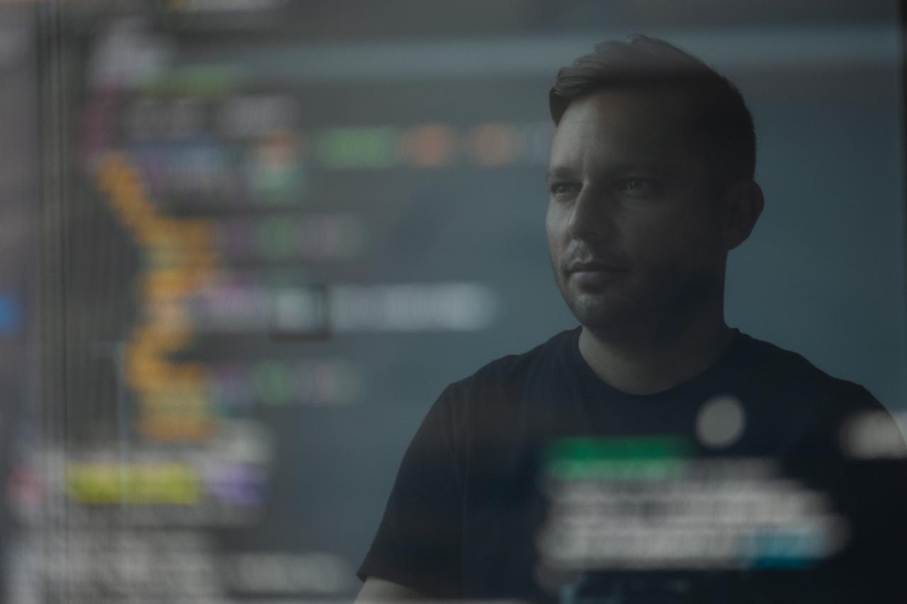 ニートからプログラマーとして就職できる?【レールは整ってます】