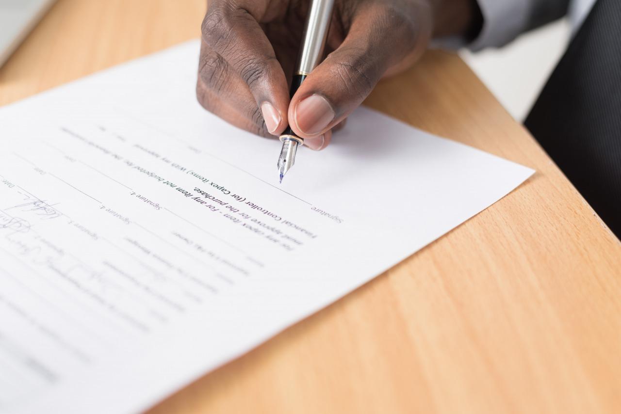 フリーターから契約社員になるなら正社員になるべき3つの理由